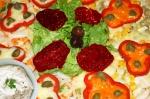 D Luigi - prato escolhido
